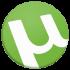 uTorrent logo Windowstan
